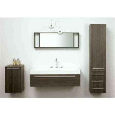 Furniture In Bathroom Furniture In The Bathroom 6472