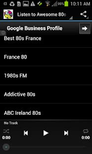 soma fm apk awesome 80s android apps on play
