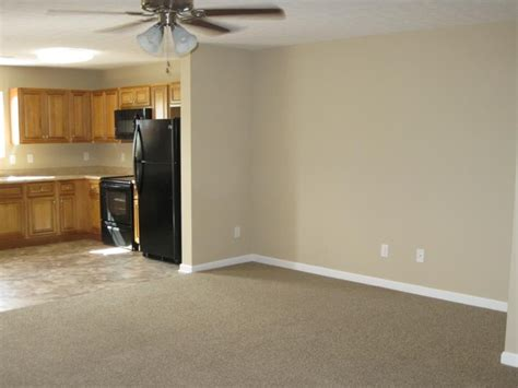 Apartments College Station Area College Station Apartments Rentals Elizabethtown Ky
