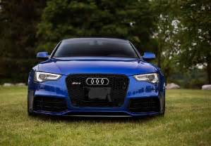 Audi Rs5 Price Audi Rs 5 Price Autos Post