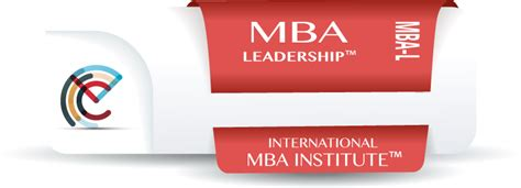 Mba Leadership Programs by What Is Usd 597 Mba Leadership Degree Program