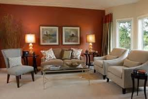 best tips to help you choose the right living room color living room colors 2017