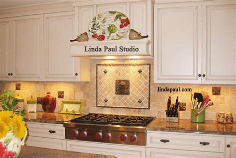 Kitchen Travertine Backsplash Kitchen Backsplash Ideas Gallery Of Tile Backsplash