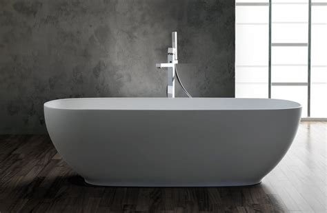 vasche da bagno grandi vasche da bagno piccole vasche da bagno piccole e non