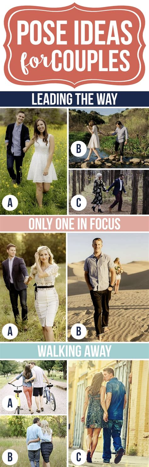 photo themes for couples 101 tips and ideas for couples photography the dating divas