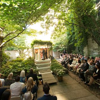 Wedding Venues Baltimore by Baltimore Wedding Venues And Vendors Partyspace