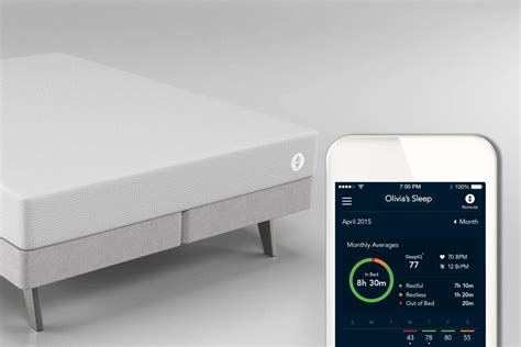 bed habits bed habits 28 images germy habits in bedroom sleep number unveils low cost smart bed to coach you on