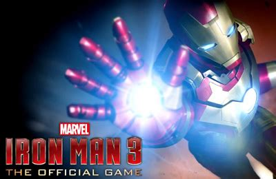 iron man official game disney wiki fandom