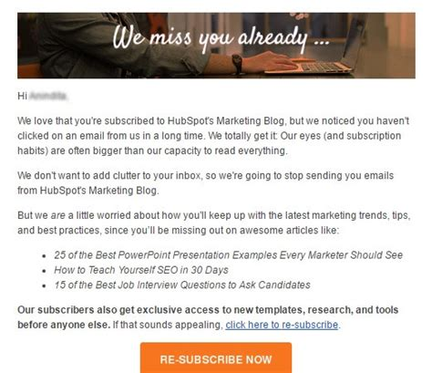 10 Best Practices For Email Marketing In 2017 Email Marketing Blog Email Template Best Practices 2017
