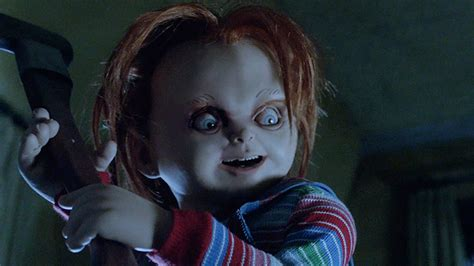 film curse of chucky wiki exclusive interview brad dourif on curse of chucky