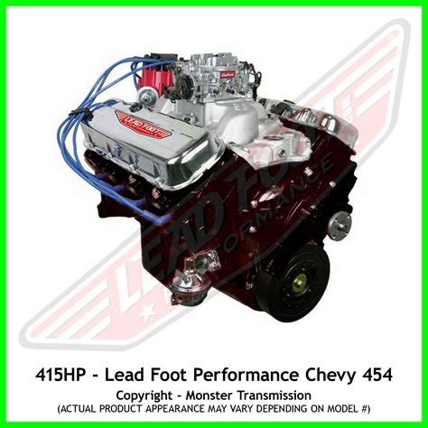 454 crate motor for sale remanufactured duramax engines for sale html autos weblog