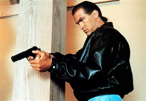 watch hard to kill 1990 full hd movie official trailer watch hard to kill 1990 free on 123movies net
