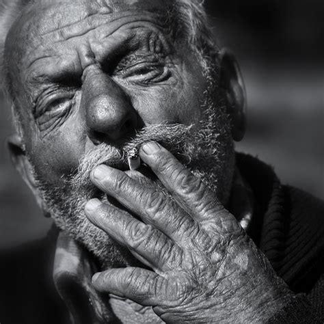 imagenes raras a blanco y negro impresionantes fotos retrato en blanco y negro de gente