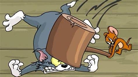 film cartoon tom jerry tom and jerry cartoon games movie escape refriger