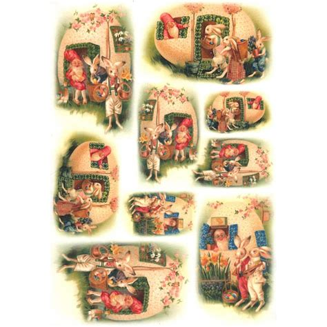 Decoupage Images - decoupage paper lookup beforebuying