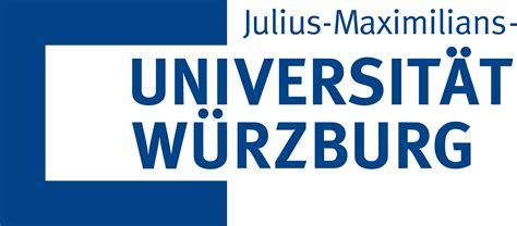 powerpoint layout uni würzburg prof eingartner orthop 228 de und unfallchirurg an der uni