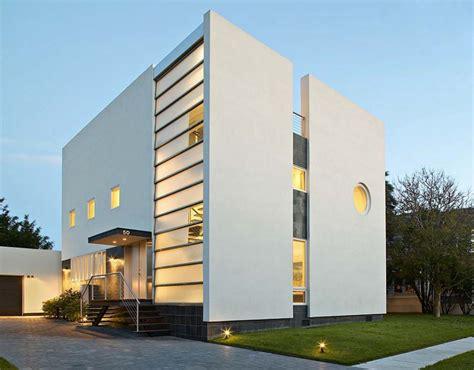 modern home design wiki architecture the best of modern architecture house design