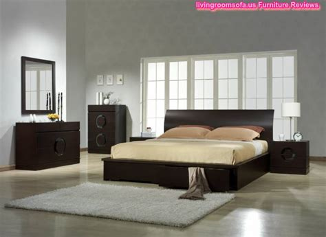 Inexpensive King Bedroom Sets by Cheap King Size Bedroom Furniture Sets