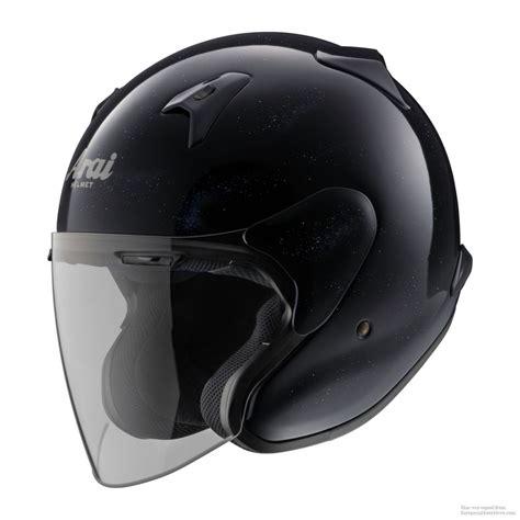 arai x tend arai x tend black yar箟m motosiklet kask箟 arai