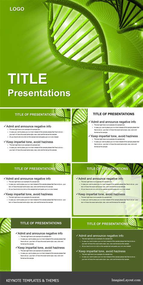 keynote themes science spiral genome keynote themes imaginelayout com