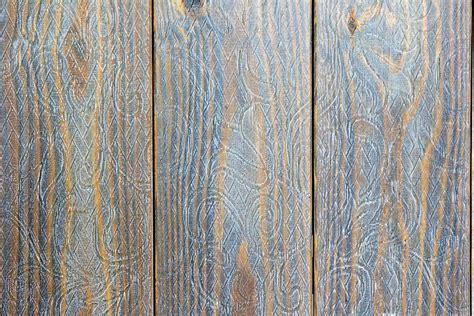pannelli in legno per rivestimenti interni rivestimento parete effetto legno trova le migliori idee