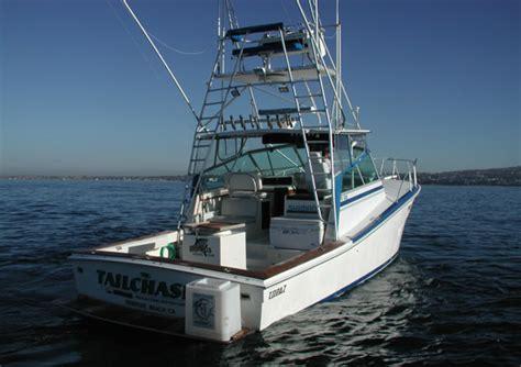 charter boats catalina island fishing charters catalina island sportfishsandiego