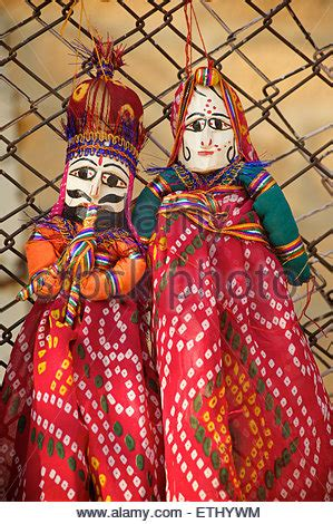 Handmade Puppets For Sale - indian puppets stock photos indian puppets stock images