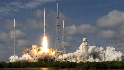 Space Suche by Suche Nach Space Shuttle Nachfolge Nasa Mischt Bei