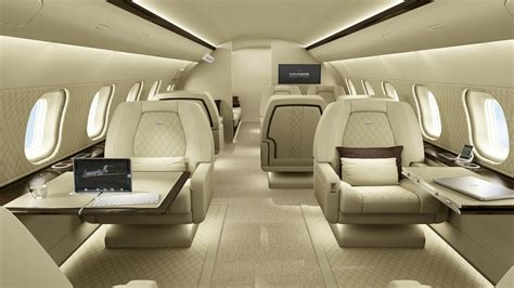 private jet interiors private jet interior design for your great jet plane