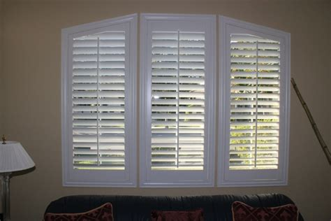 cost of plantation shutters shutters prices