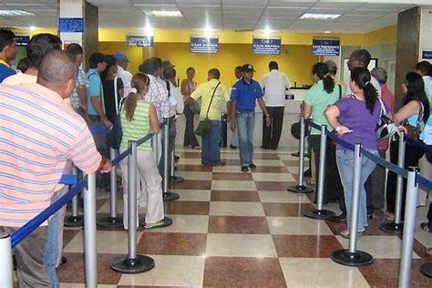 banco popular colombia banco popular colombia bogota horario extendido
