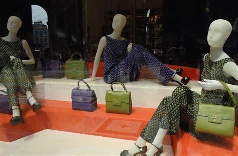 Max Milan 691 window shopping in milan multimedia ahram