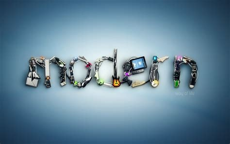 background typography 20 best cool typography design hd wallpapers desktop