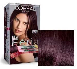 feria hair color shades feria hair color chocolate cherry and cherries on