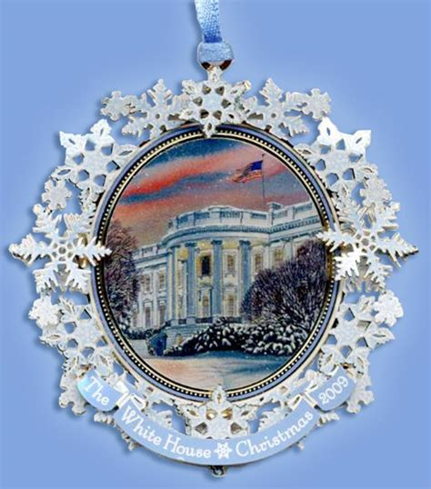 white house ornaments whitehouse ornaments 28 images 1981 2015 official white house ornaments set of 36
