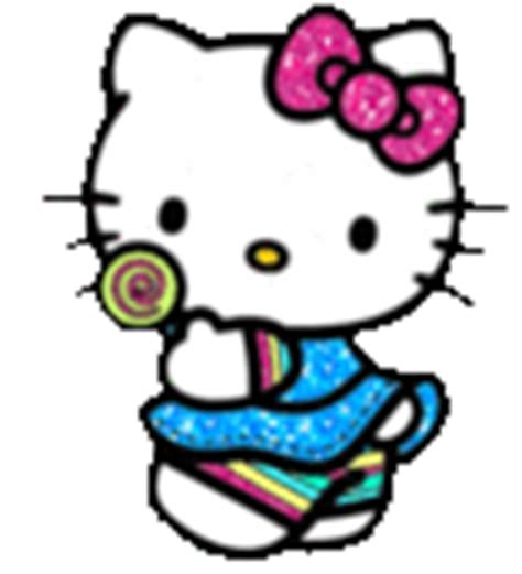 wallpaper hello kitty gif hello kitty images hello kitty hd wallpaper and background