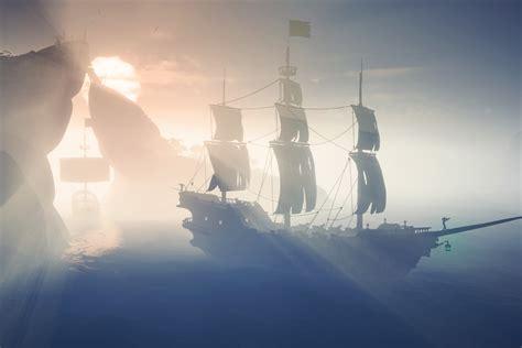 sea  thieves   expansion hits nov  polygon