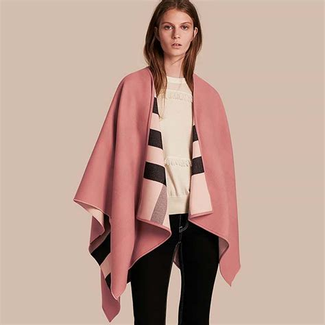 top trends 10 latest sweater trends for 2017 ruffles poncho