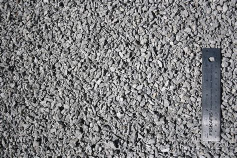 Material Calculator For Gravel Construction Material Construction Material Calculator