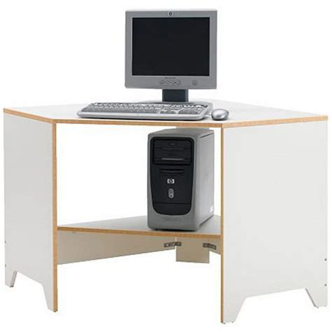 scrivania angolare mondo convenienza casa immobiliare accessori mondo convenienza scrivanie
