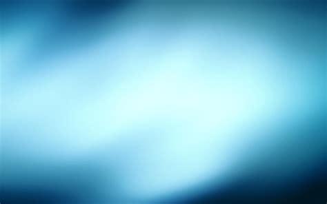Soft Blue soft blue walldevil