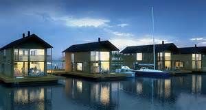 floating homes for florida floatin homes in florida hotel business resort fl