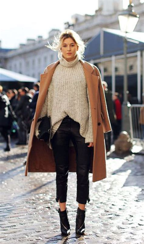 Get The Look Copy Millers Winter Style by Best 25 Winter Style Ideas On Winter