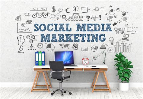 ways        social media marketing