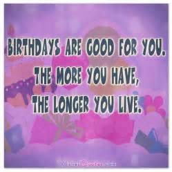 birthday greeting cards with quotes happy birthday greeting cards wishes quotes
