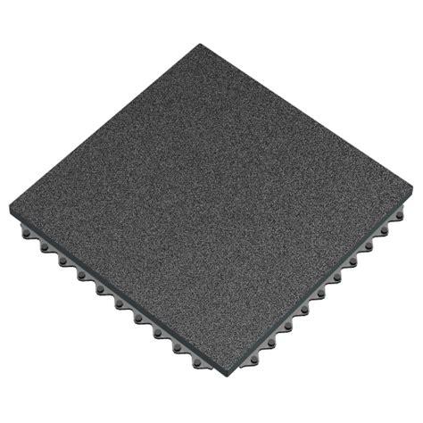rivestimento in gomma per pavimenti rivestimento per pavimenti 500x500x25mm