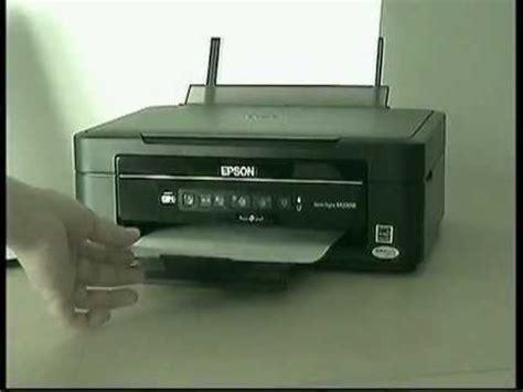 reset imprimante epson xp 102 astuce pour cartouche epson funnydog tv