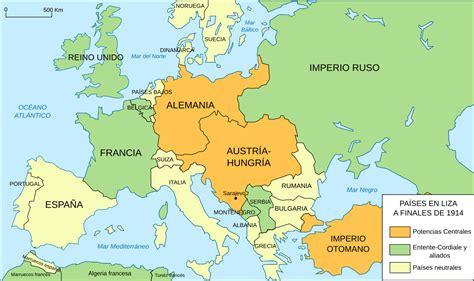 imperio otomano vs rusia imp 233 rios centrais wikip 233 dia a enciclop 233 dia livre