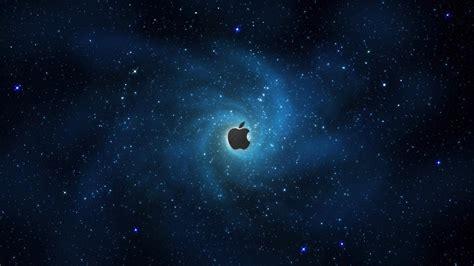 galaxy wallpaper hd mac desktop apple galaxy wallpaper hd download