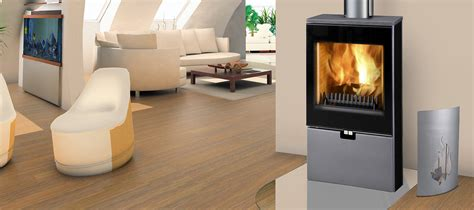 wood fired european fireplaces and heaters